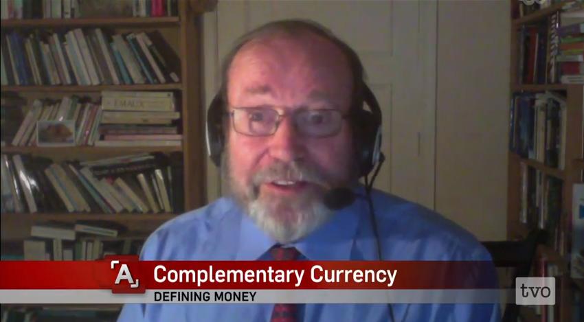 Bernard_Lietaer_Complementary_Currency_de_ommekeer