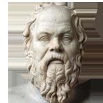 Socrates - De Ommekeer
