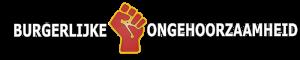 burgerlijke_ongehoorzaamheid_logo_01