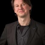 Jan-Willem van Prooijen op Eenvandaag over complot theoristen de ommekeer