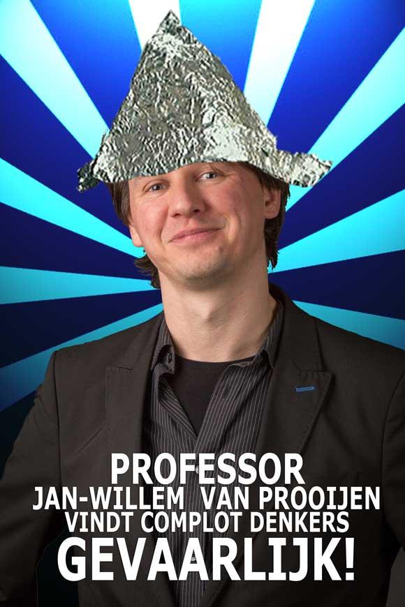 jan_willem_van_prooijen_complot_theorie_de_ommekeer_02.jpg