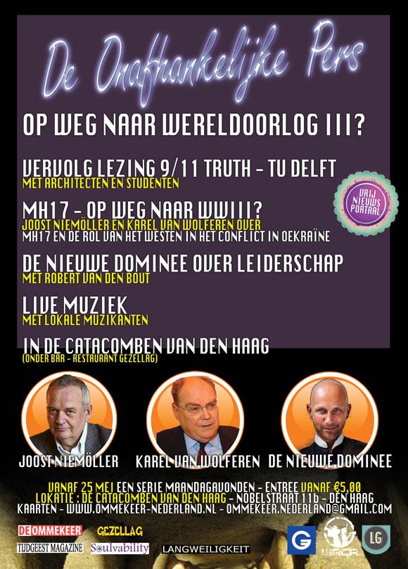 De atacomben van den haag. Onafhankelijke media over banken geld en de ...: https://ommekeer-nederland.nl/de-catacomben-van-den-haag-de...