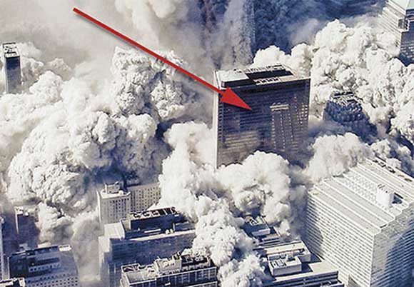 9/11 AE911Truth WTC7