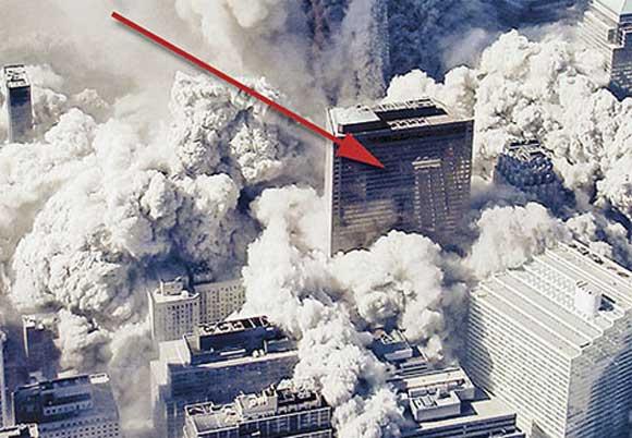 9/11 AE911Truth WTC7