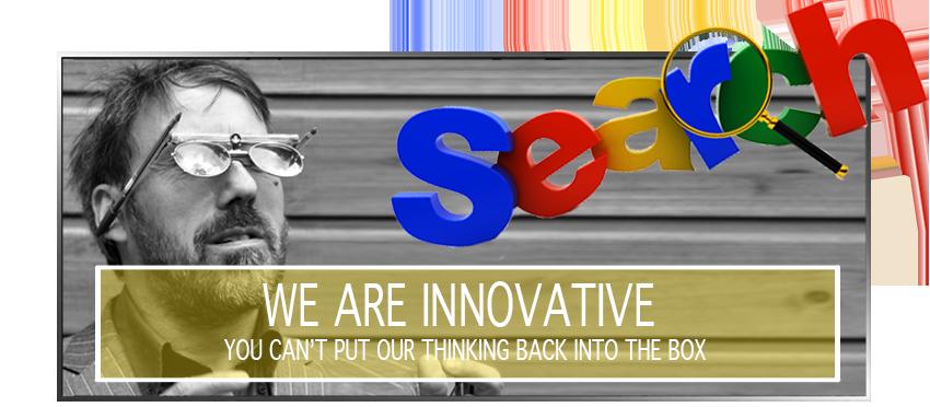 Als Google je niet kan vinden, wie dan wel? ShanTVision Webdesign - SEO - Video