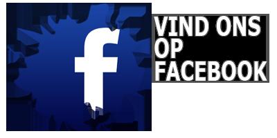 Vind de Onafhankelijke Pers op Facebook
