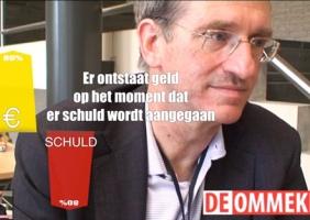 Ommekeer Lex Hoogduin DNB Geld voor de toekomst
